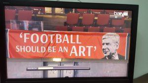 football-should-be-an-art
