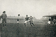 180px-woolwich_arsenal_v._newcastle_united_april_1906